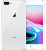 Ремонт iPhone 8 Plus в Санкт-Петербурге