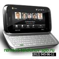 HTC Touch Pro 2 t7373