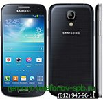 Ремонт Samsung Galaxy S4 mini GT-I9195
