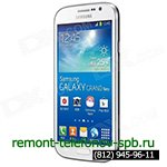 Ремонт Samsung Galaxy Grand Neo GT-I9060